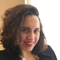 Infraglob-team-Anna-Rodrigues-Vasse