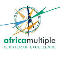 africa multiple logo